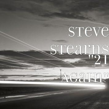 """""""21 Again"""""""