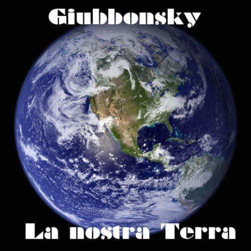 Giubbonsky