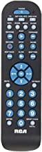 Best RCA RCR3273E Three-Device Universal Remote Review
