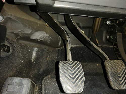 Pedal Kupplung C Jeep Compass (gebraucht) (id:recrp2028938)