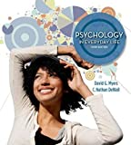 Cheap Textbook Image ISBN: 9781464109362
