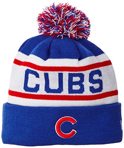 MLB Chicago Cubs New