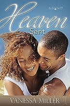 Heaven Sent (My Soul To Keep V3)