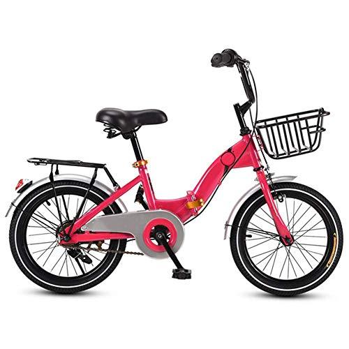 2 estabilizadores de bicicleta ajustables y resistentes ruedas de entrenamiento de bicicleta para bicicleta de 12 a 20 pulgadas color negro para ayudar al equilibrio componentes incluidos Ototec