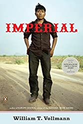 Imperial County, California - examination of geography, climate, immigration, and whatever else the writer wanted to think about.