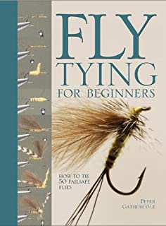 Best fly tying sale Reviews