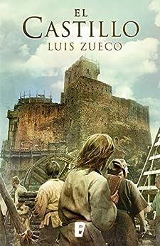 El castillo (Trilogía Medieval 1) PDF EPUB Gratis descargar completo