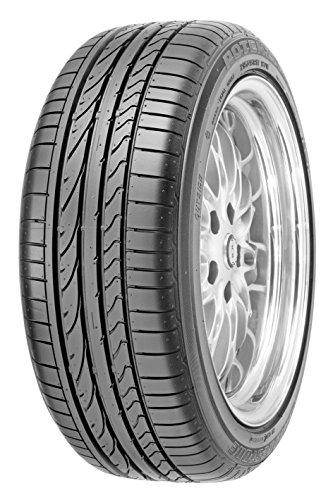 Bridgestone Potenza RE 050 A - 215/40R18 85Y - Sommerreifen