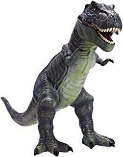 large dinosaur action figures
