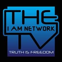 I AM Network TV