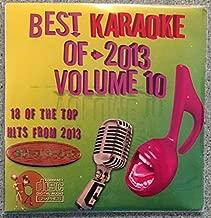 Best paramore karaoke cd Reviews