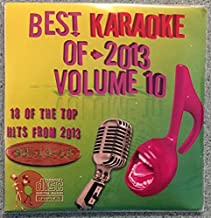 paramore karaoke cd