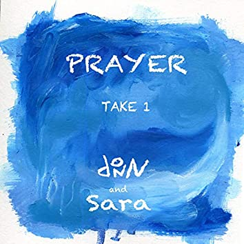 Prayer (Take 1)
