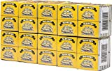 100 BOXS OF SHIP SAFETY MATCHES BRAND NEW by SHIP