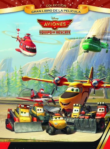 Aeromodelismo Aviones Disney Aviones Escala 1:100 Zvezda 500782064