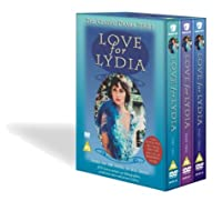 Love for Lydia [DVD]