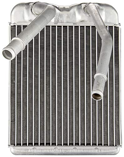 Spectra Premium 93056 Heater