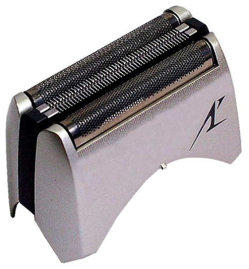 フォームメモ不安定なパナソニック 替刃 メンズシェーバー用 外刃 ES9063