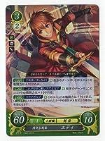ファイアーエムブレム0/ブースターパック第5弾/B05-057 R 陽気な剣豪 エディ