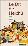 Le dit de Heichû - POF - 01/12/1994