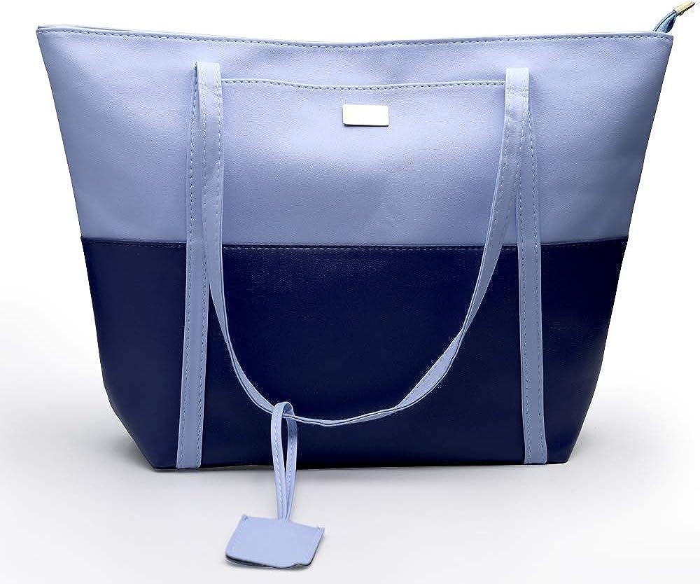 Women Spring new work Satchel Handbags Shoulder Purses Bag Shopping Travel Totes Super intense SALE