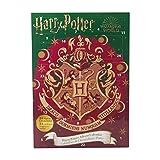 Cinereplicas Harry Potter - Advent Calendar 2019 - Official License