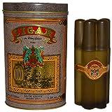 Remy Latour Cigar by for Men Eau De Toilette Spray, 3.3-Ounce