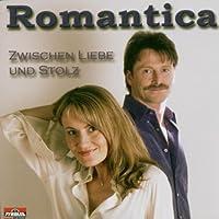 Zwischen Liebe & Stolz