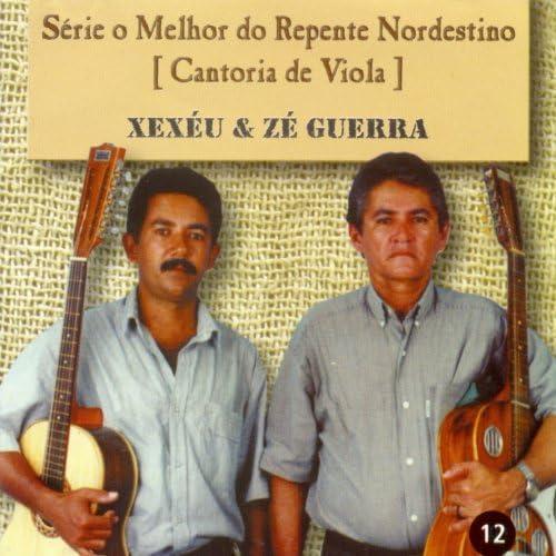 Xexéu & Zé Guerra