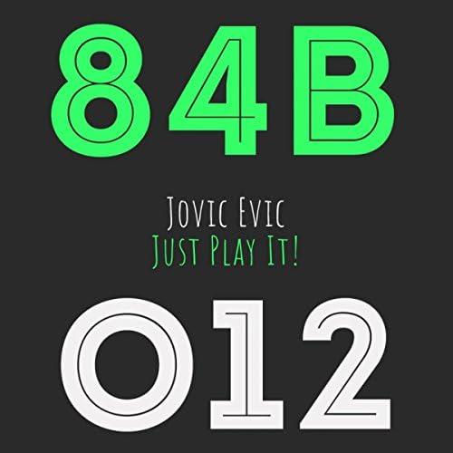 Jovic Evic