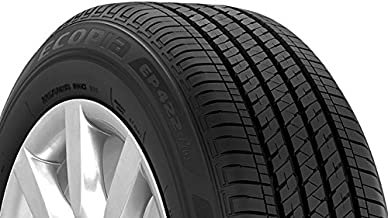 Bridgestone 023206 Ecopia EP422 Plus All-Season Radial Tire - 205/65R16 95H