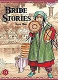 Bride Stories - Tome 09