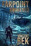Farpoint Awakened (Farpoint Series Book 1) (English Edition)