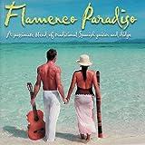 Flamenco Paradiso