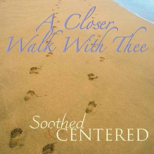 Soothed & Centered