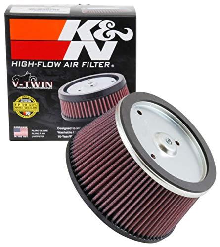 custom air cleaner - 3