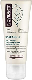 EXPANSCIENCE Boreade lp emul correct 30 ml