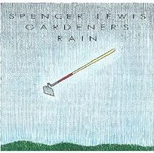 GARDENER'S RAIN
