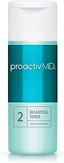 ProactivMD Balancing Toner, 2 Ounce