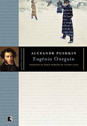 Eugênio Oneguin