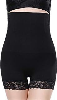 Hip Booster Underwear Hip up Control Panties Ladies Underwear Lingerie for Women