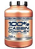 Casein Complex 2350g belgian chocolate