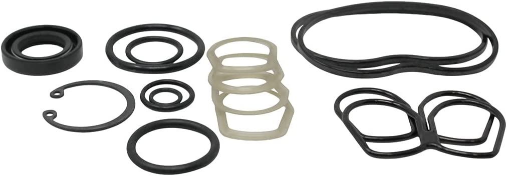 91271-36120 Popular product Seal Kit Mitsubishi Quantity limited for