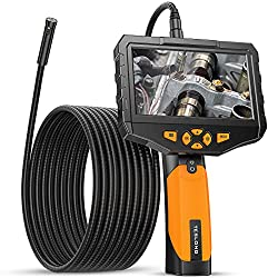 Best Cheap Sewer Camera