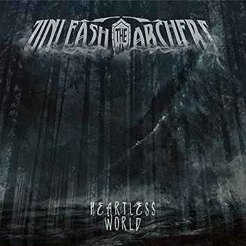 Heartless World