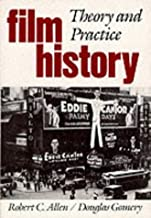 Best film history theory and practice Reviews