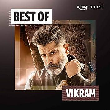 Best of Vikram