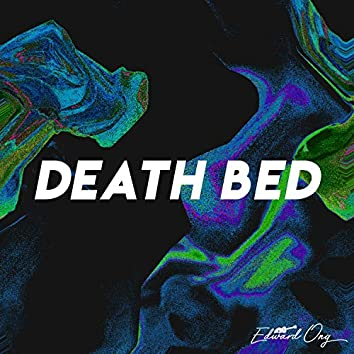 Death Bed (Acoustic Instrumental)