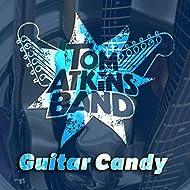 Guitar Candy