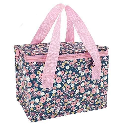 Florella Lunch Bag (24/48)